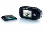 Drift Innovation Drift Ghost-S 1080p Full HD Waterproof Action Camcorder