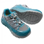Keen Utility Women's Asheville Ink Aluminum Tow Shoes