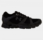 Men's UA Mirage Shoes