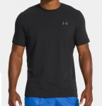 Men's Charged Cotton T-Shirt