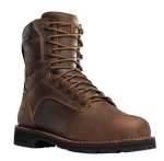Danner Men's Workman GTX Safety Work Boots