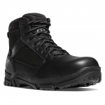 "Danner 5.5"" Lookout CT SZ WP Waterproof Side Zip"