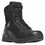 "Danner 8"" Lookout SZ WP Waterproof"