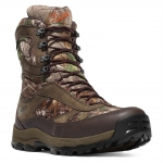 "Danner 8"" High Ground GTX GORE-TEX Realtree Xtra Green"