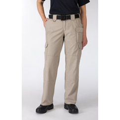5.11 Tactical Pants - Women's