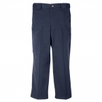 Men's Navy Station Pants
