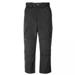 Men's EMS Pants 46+ Extended Sizes