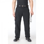 Taclite™ EMS Pants - Extended Sizes
