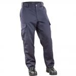 Navy Company Cargo Pants - 46+ Unhemmed Sizes