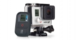 GoPro HERO3+ Black Edition / Surf Camera
