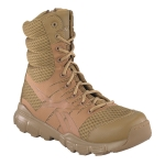 "Reebok Mens Dauntless Ultralight 8"" Tactical Boot"