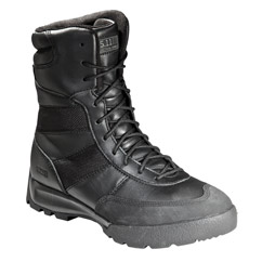 HRT Urban Boot