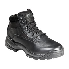 "A.T.A.C. 6"" Boot"