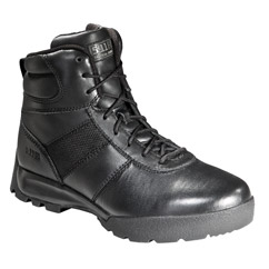 "Taclite 6"" Side Zip Boot"