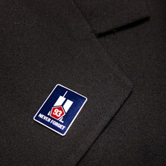 9.11 Collection Pin