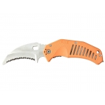LMC Curved Rescue Blade