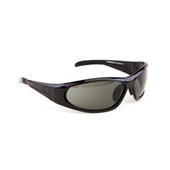 Ascend Sunglasses Polarized Lens