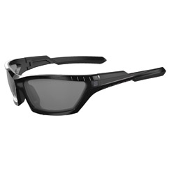 CAVU Full Frame Polarized Sunglasses