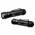 ATAC A1 Flashlight
