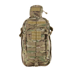 MultiCam RUSH MOAB 10