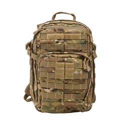 MultiCam RUSH 12 Backpack