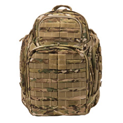 MultiCam RUSH 72 Backpack