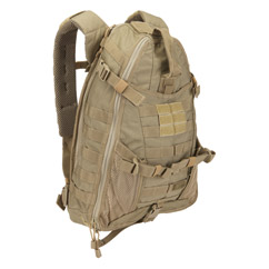 5.11 Tactical TRIAB 18