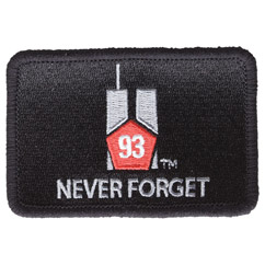 9.11 Collection Patch