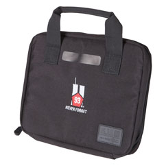 9.11 Collection Pistol Bag