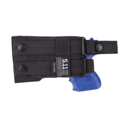 LBE Compact Holster
