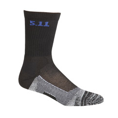 "Level I 6"" Sock - Women's"