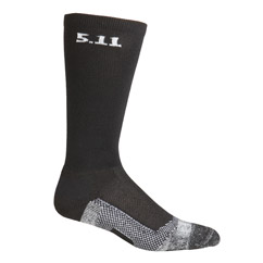 "Level II 9"" Sock - Extra Thick"