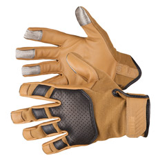 Screen Ops Tactical Gloves