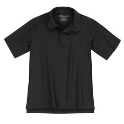 Performance Polo - Women's Short Sleeve, Polyester
