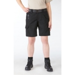 Women's Tactical Short