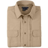 5.11 Tactical Shirt S/S - Cotton