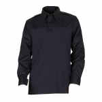 Men's L/S PDU Rapid Shirt