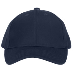 Uniform Hat, Adjustable
