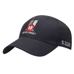 9.11 Collection Hat